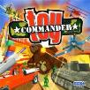 Toy Commander Dreamcast Game