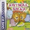 Animal Snap GBA Game
