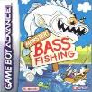 Monster Bass Fishing GBA Game