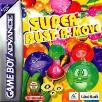 Super Bust a Move GBA Game