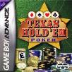 Texas Hold Em Poker GBA Game