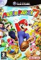 Mario Party 7 (no mic) GameCube Game