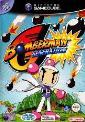 Bomberman Generation GameCube Game