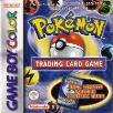 Pokemon Trading Card Game Gameboy Color Game