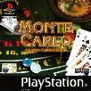 Monte Carlo Playstation Game