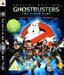 Ghostbusters Special Edition PS3 Game
