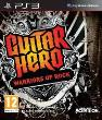 Guitar Hero Warriors of Rock (Game Only) PS3 Game