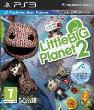 Little Big Planet 2 PS3 Game
