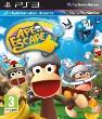 Ape Escape PS3 Game