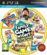 Family Game Night 4 PS3 Game