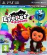 Eyepet and Friends PS3 Game