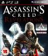 Assassins Creed Revelations Special Edition PS3 Game