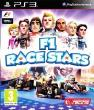 F1 Race Stars PS3 Game