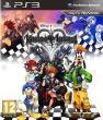 Kingdom Hearts HD 1.5 ReMix PS3 Game