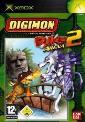 Digimon Rumble Arena 2 XBox Game